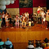 16.6.2013 Koncert místecké scholy - DSC07212.JPG