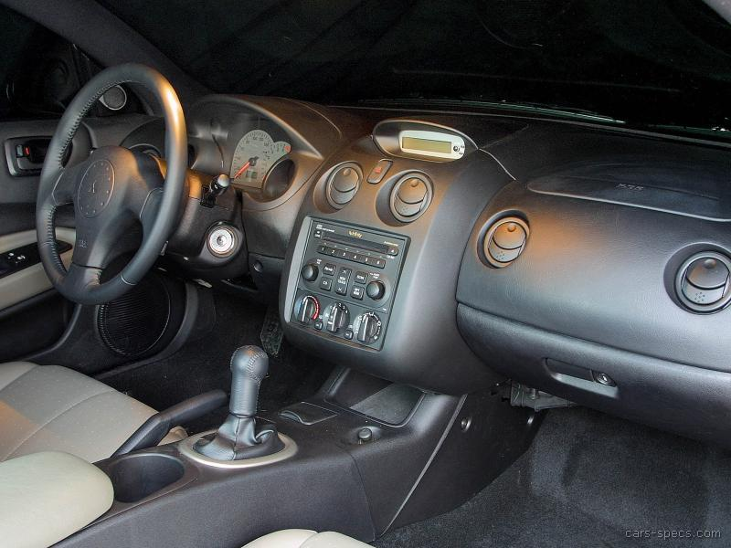 2002 mitsubishi eclipse hatchback specifications pictures prices rh cars specs com 2002 Mitsubishi Eclipse GT Custom 2002 Mitsubishi Eclipse GT Problems