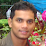 Manjunath S's profile photo