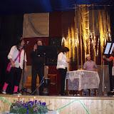 6.12.2009 Mikuláš - pc060763.jpg
