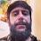 Roberto Rizzo's profile photo