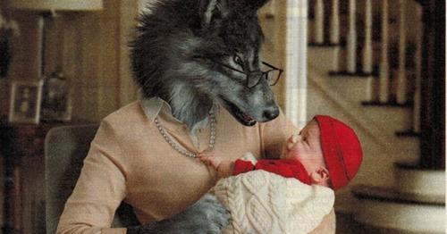 Wolfy-Grandma-sm