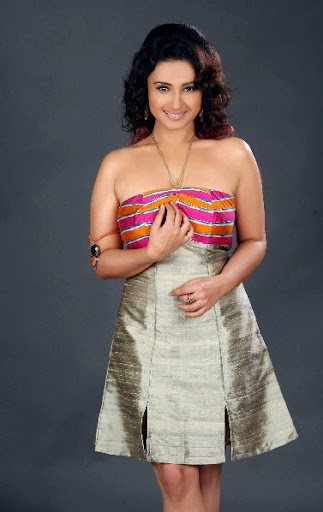 Divya Dutta