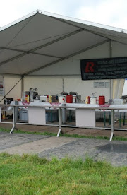 Zondag 22-07-2012 (Tractorpulling) (279).JPG