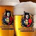 """У Мукачеві відбудеться фестиваль """"Варишське пиво 2021"""""""