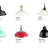 lamparas 1