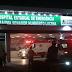 Criança de um ano é baleada em ataque a tiros em São Miguel de Taipu, na PB
