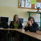 Warsztaty dla uczniów gimnazjum, blok 5 18-05-2012 - DSC_0184.JPG