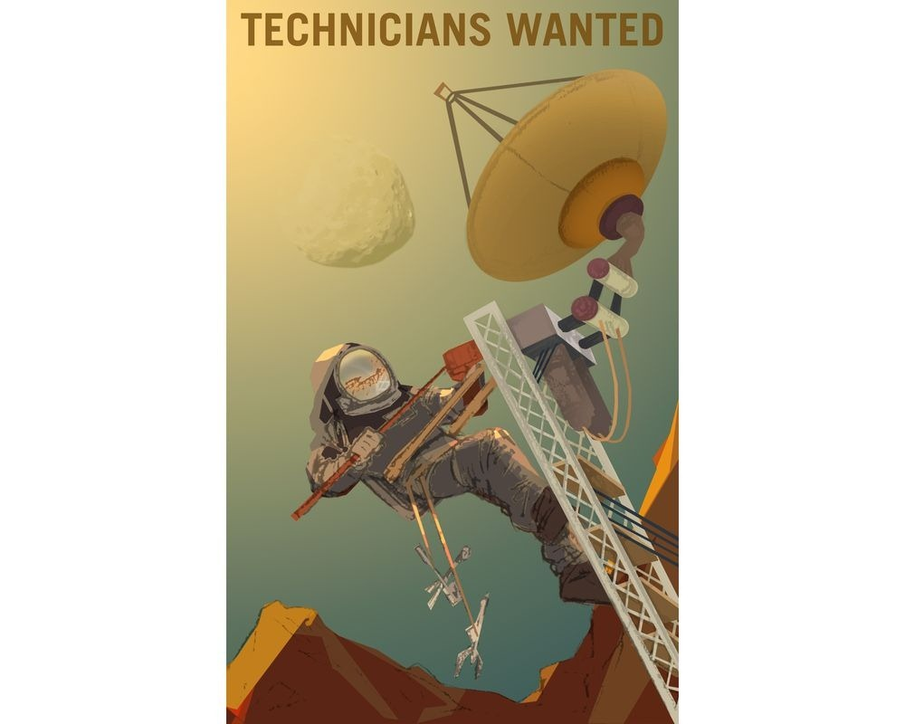 mars-explorers-wanted-posters-5