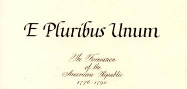 [E_Pluribus_Unum164%5B8%5D]