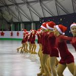 IMG_9475©Skatingclub90.JPG