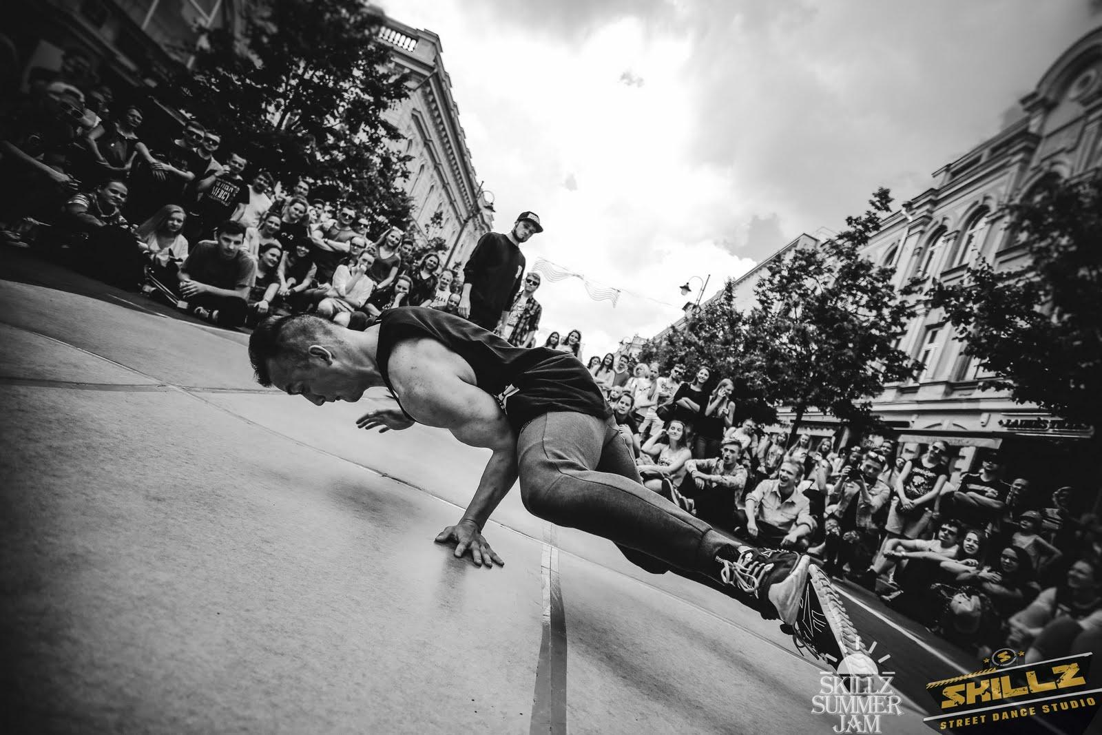 SKILLZ Summer jam 2014 - _MG_4194.jpg
