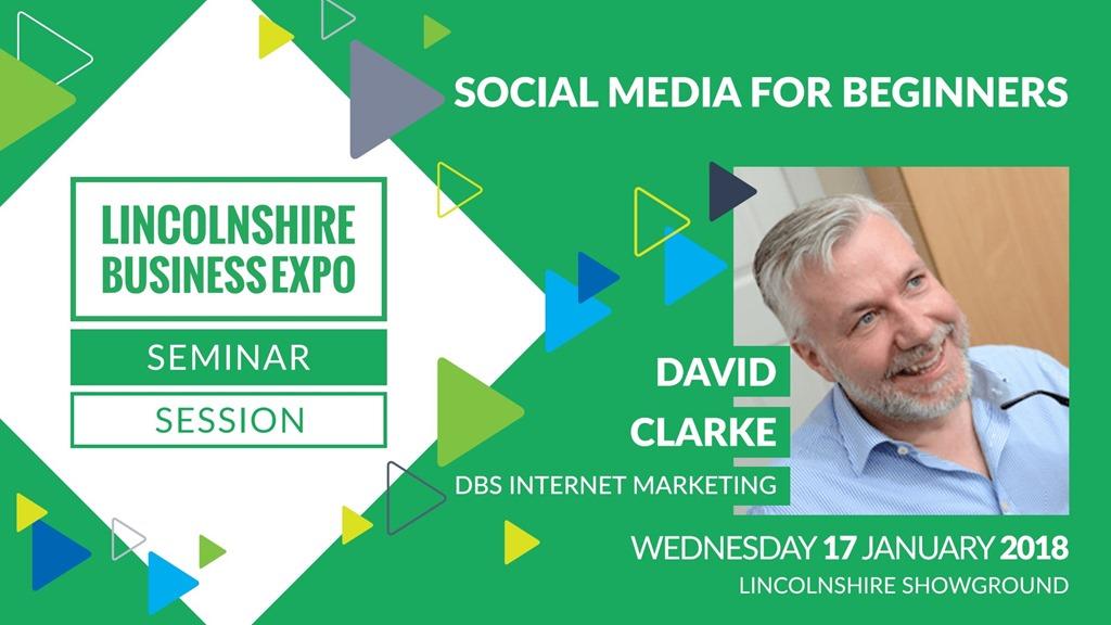 [David+Clarke+Lincs+Business+Expo+2018%5B5%5D]