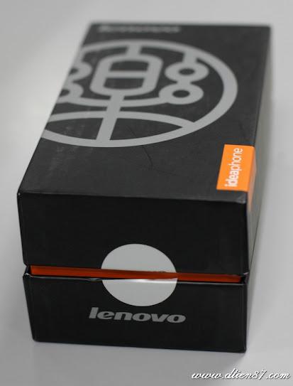Lenovo P770 - Máy khỏe pin trâu... bền lâu IMG_9337