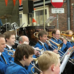 Harmonie Koninginnedag 2010 038.JPG
