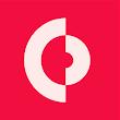 360 m