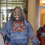 Halloween Costume Contest 2013 - DSC_3591.JPG