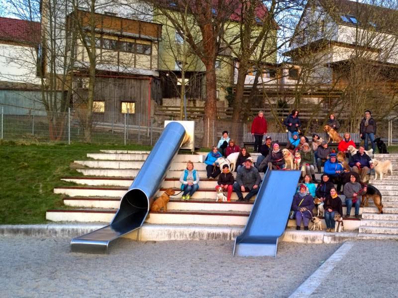 2015-04-07 Hundeschule Immenreuth On Tour in Marktredwitz im Auenpark - Marktredwitz%2B%252810%2529.jpg