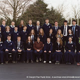 2006_class photo_Chabanel_6th_year.jpg