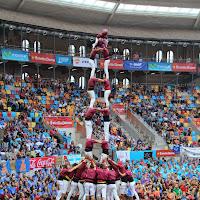 XXV Concurs de Tarragona  4-10-14 - IMG_5666.jpg
