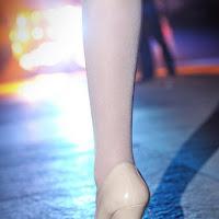LiGui 2015.02.04 网络丽人 Model 凌凌 [40P] 000_1565.jpg
