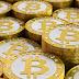 Comment rétirer ou dépenser ses bitcoin?