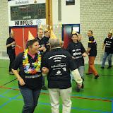 2009 40 jarig jubileum - IMG_0705.JPG