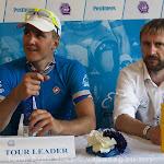 2013.06.01 Tour of Estonia - Tartu Grand Prix 150km - AS20130601TOETGP_281S.jpg