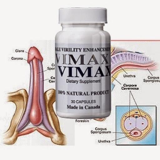 vimax best google