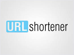 Three URL Shorteners You've Got to Try Out