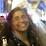 teresa ross's profile photo