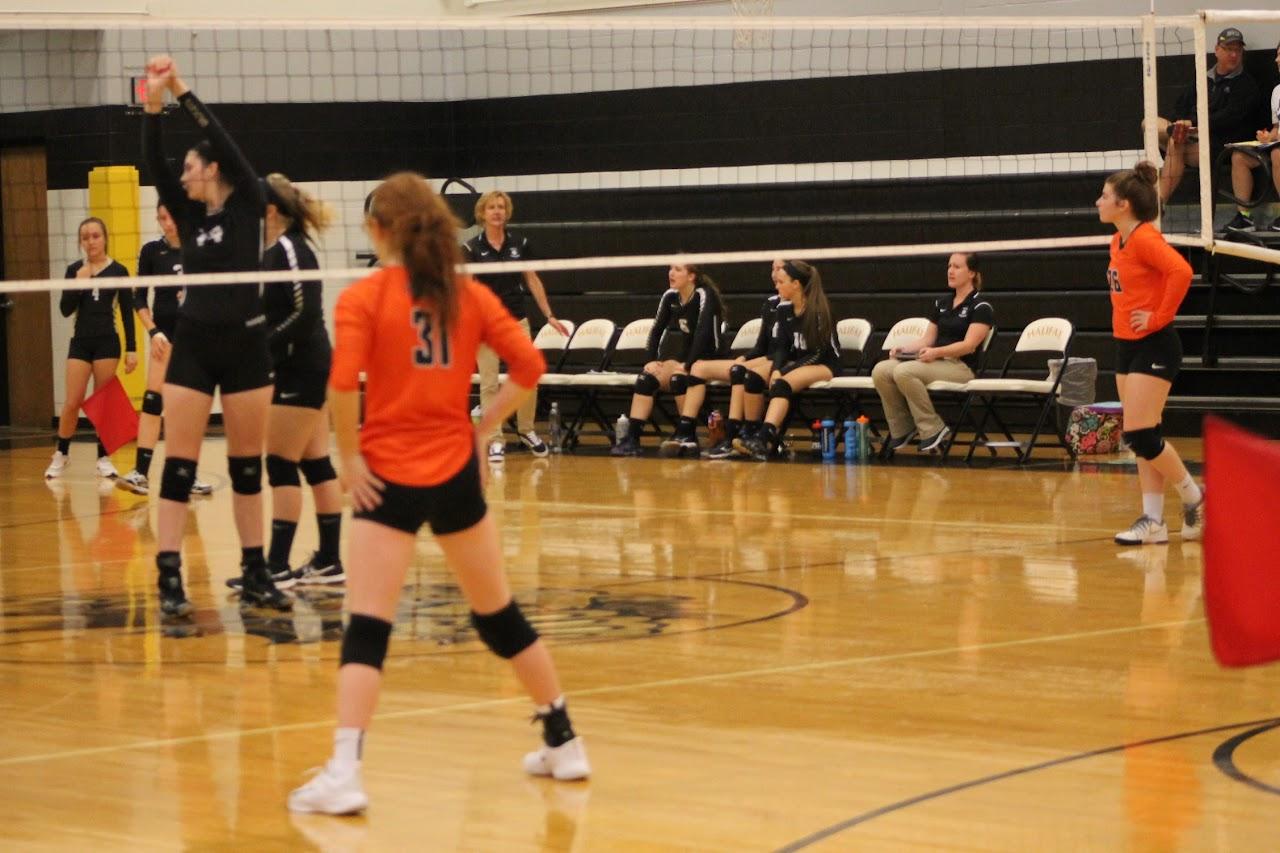 Volleyball 10/5 - IMG_2753.JPG