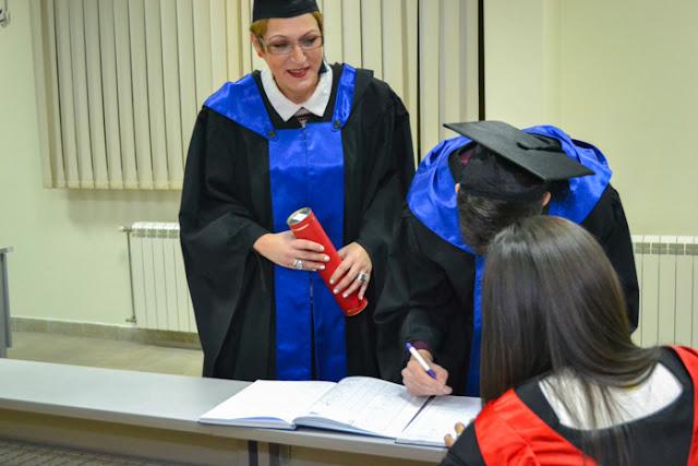 Svečana dodela diploma, 27.12.2016. - DSC_0142.jpg