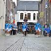 2016-06-27 Sint-Pietersfeesten Eine - 0013.JPG