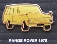 Range Rover 1970 (10)