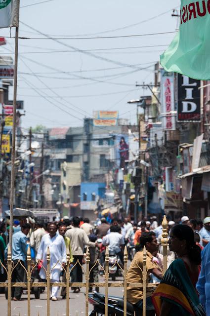 Hyderabadi Baataan - 461149a5a7ce33853746c3fe96848e71b7148bcb.jpg