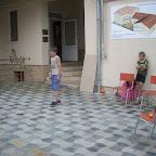 tábor2008 105.jpg