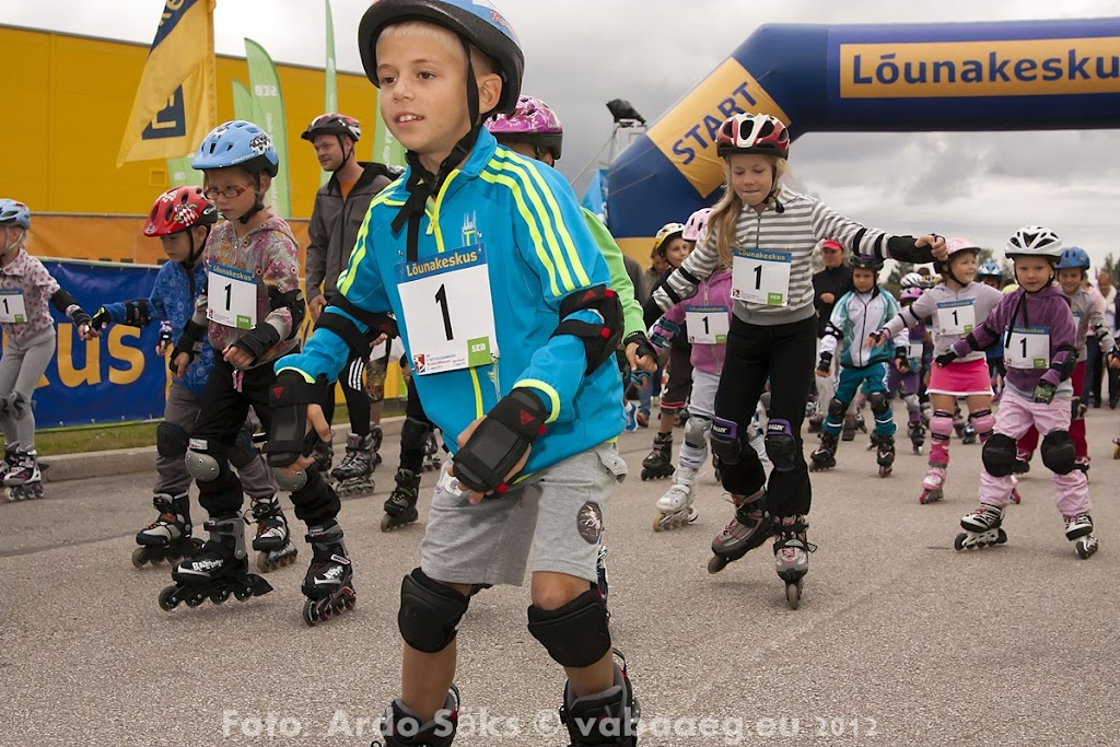 12.08.11 SEB 6. Tartu Rulluisumaraton - TILLU ja MINI + SPRINT - AS20120811RUM_012V.jpg