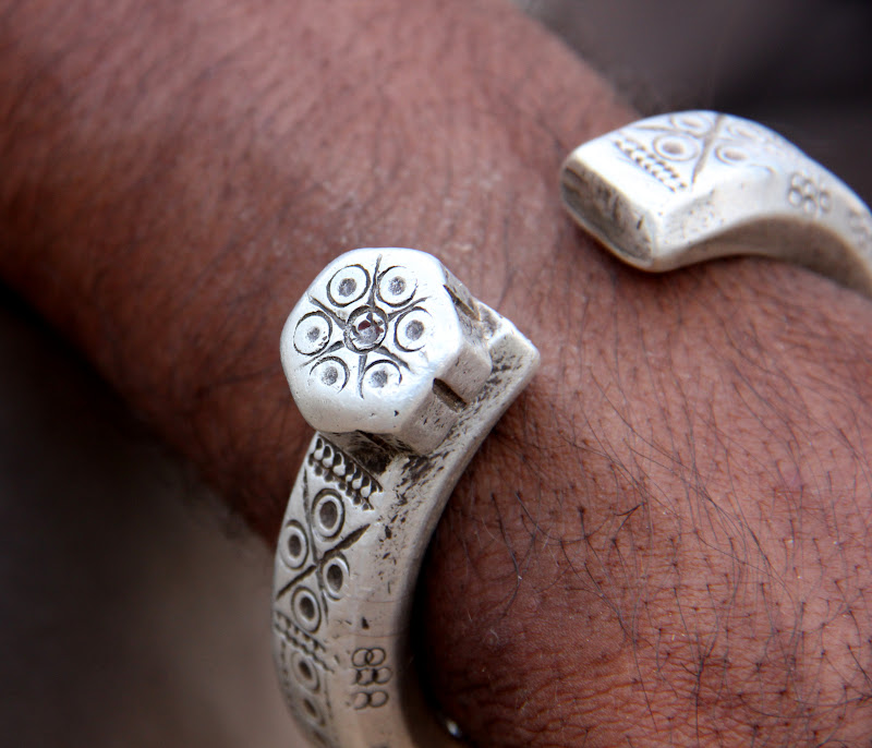 #India #Gujarat #Kutch