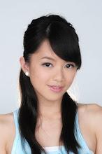 Su Lishan China Actor