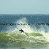 _DSC9062.thumb.jpg