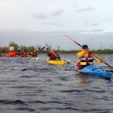 oefenen voor de Demo Doeshaven - P5060173.JPG