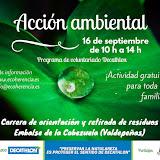 Cartel de Decathlon Valdepeñas_2.jpg