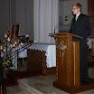 X Dzień Papieski 2010 014.jpg