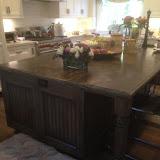 Kitchens - IMG_3309.JPG