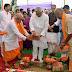 'फ्रोजन सीमेन बैंक स्टेशन' की स्थापना से लाभान्वित होगा पशुपालन का क्षेत्र : CM