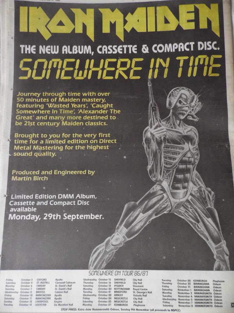 somewhere-in-time-advert-from-1986-original