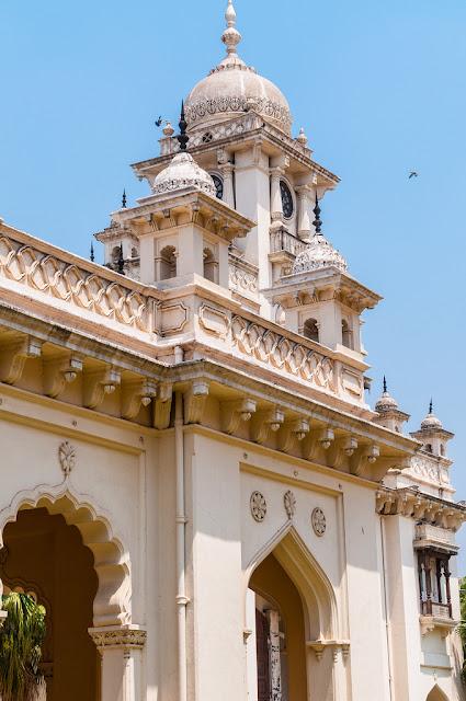 Hyderabad - Rare Pictures - b6ebd79e31a6b86bcca78bd34f67d646771f281e.jpg