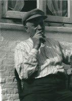 Schuitemaker, Sikke geb. 15-02-1870 Leeuwarden a