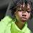 Kayla B avatar image